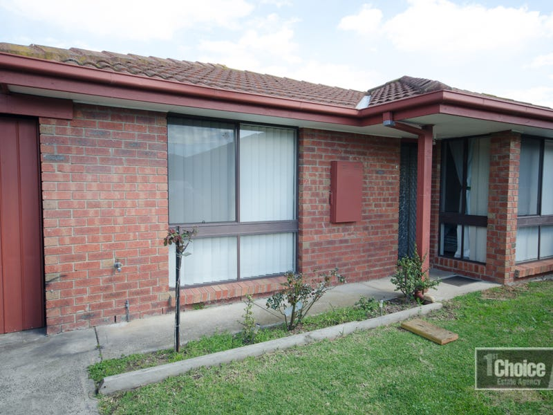 Unit 3/35 James St, Lang Lang, Vic 3984