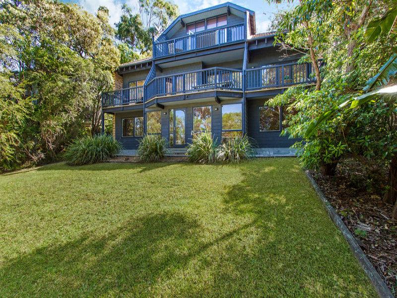 17 Grandview Crescent, Killcare, NSW 2257