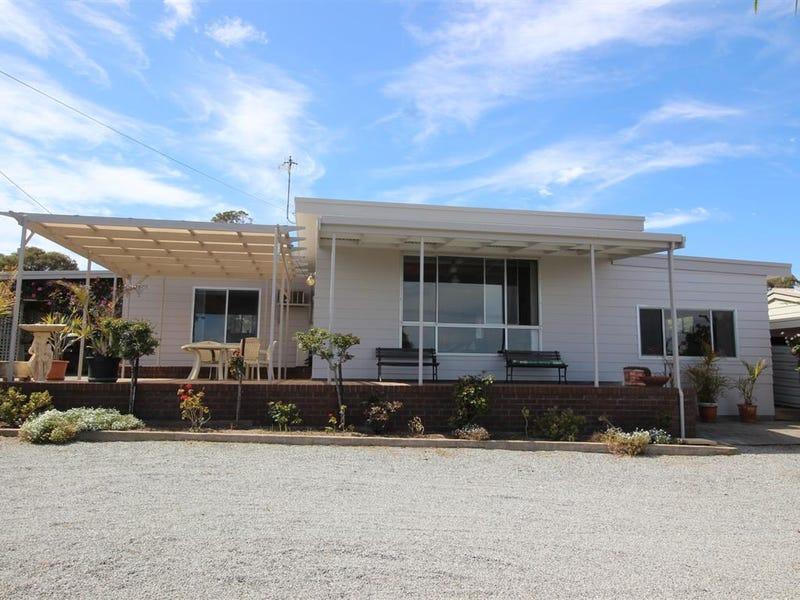 21 Pine Crescent, Coffin Bay, SA 5607