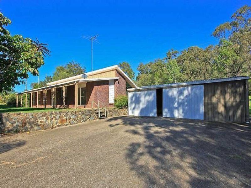 15 Doherty Ct, Ormeau, Qld 4208