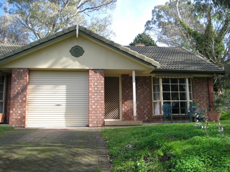 2/3 Furness Crt, Blackwood, SA 5051