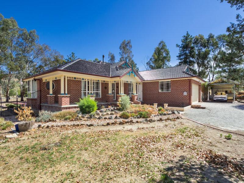 171 Tintinhull Road, Tintinhull, NSW 2352