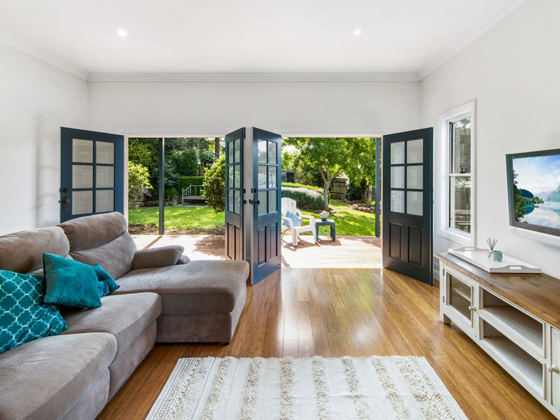 5 Mayfield Street, Cessnock, NSW 2325