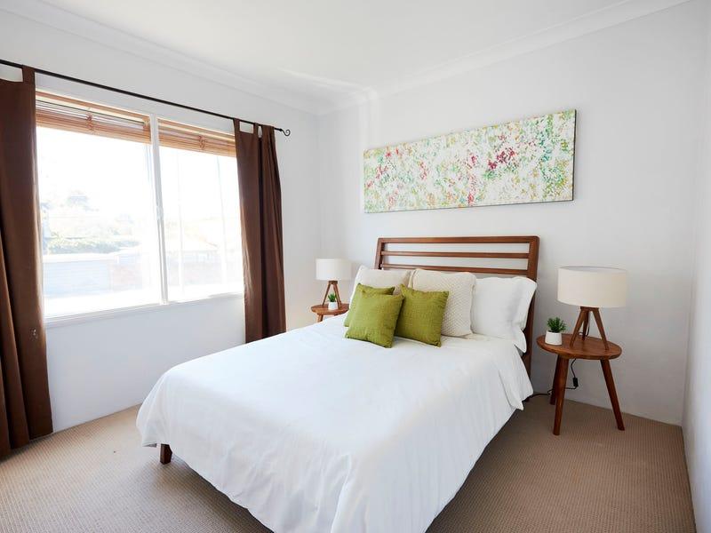 5/10 Cavill Street, Queenscliff, NSW 2096