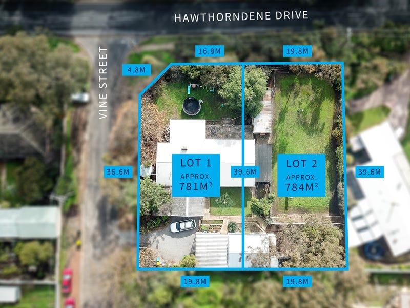 76 Hawthorndene Drive, Hawthorndene, SA 5051
