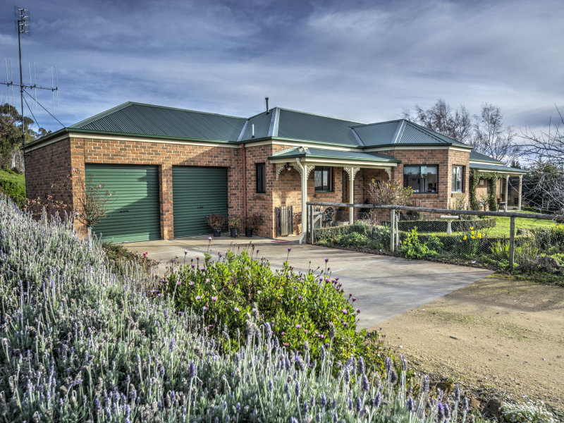 113 Reservoir Road, Crookwell, NSW 2583