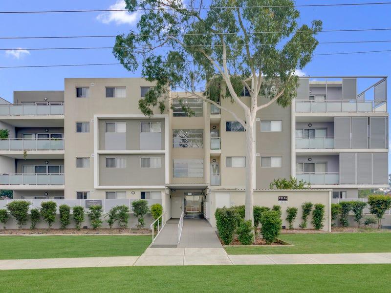 24/31-35 Cumberland Road, Ingleburn, NSW 2565