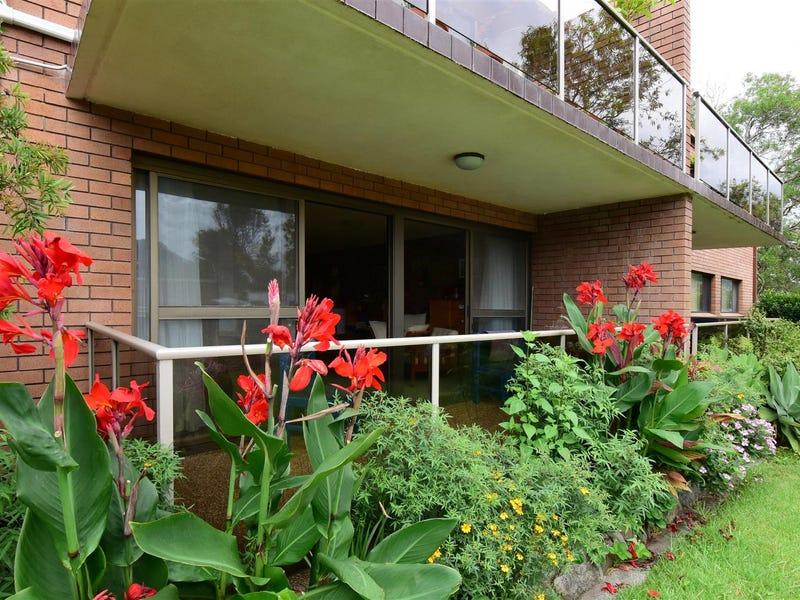 9/28 Renown Avenue, Shoalhaven Heads, NSW 2535