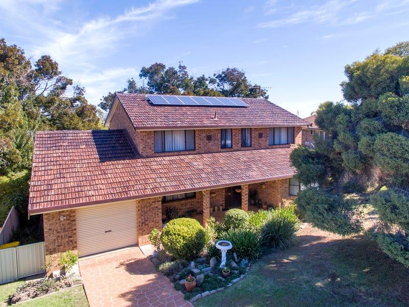 43 Lemon Gums Drive, Tamworth, NSW 2340