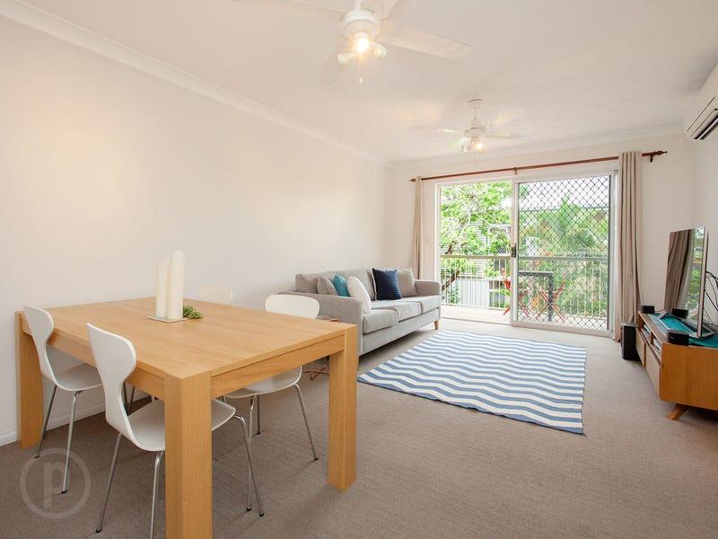 6/31 Sydney Street, New Farm, Qld 4005
