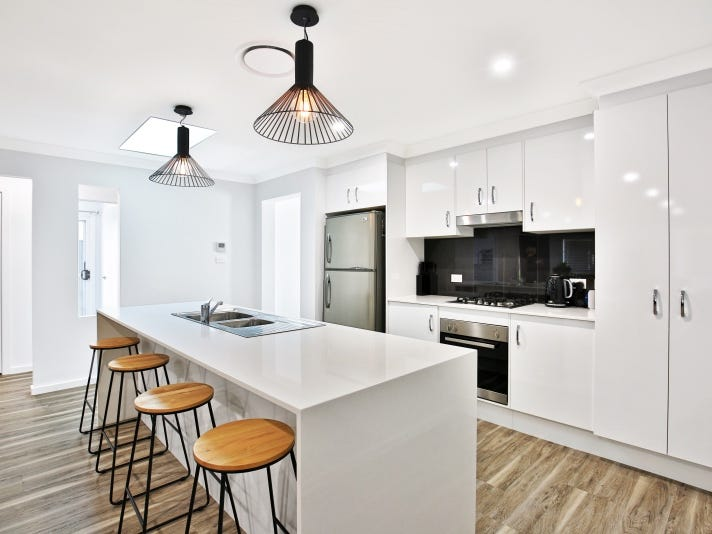 40 Jindalee Crescent Nowra Nsw 2541 Property Details