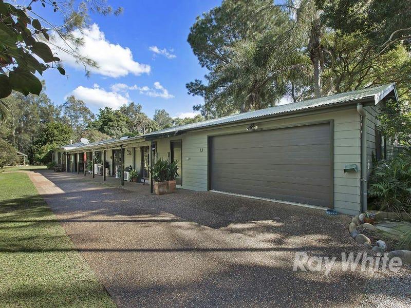91 Fennell Crescent, Blackalls Park, NSW 2283