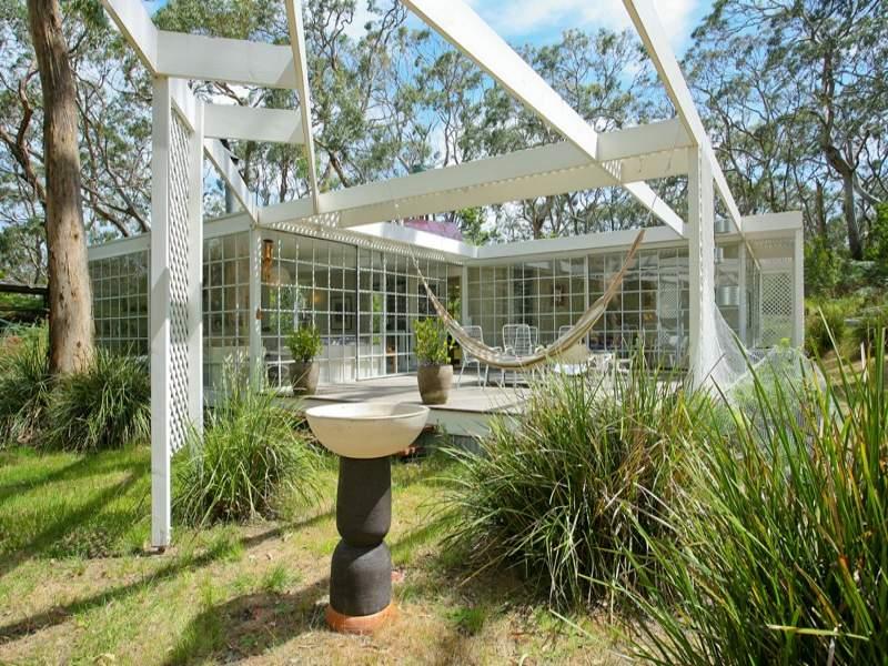 6 'Otway Park' Light House Road, Cape Otway, Vic 3233
