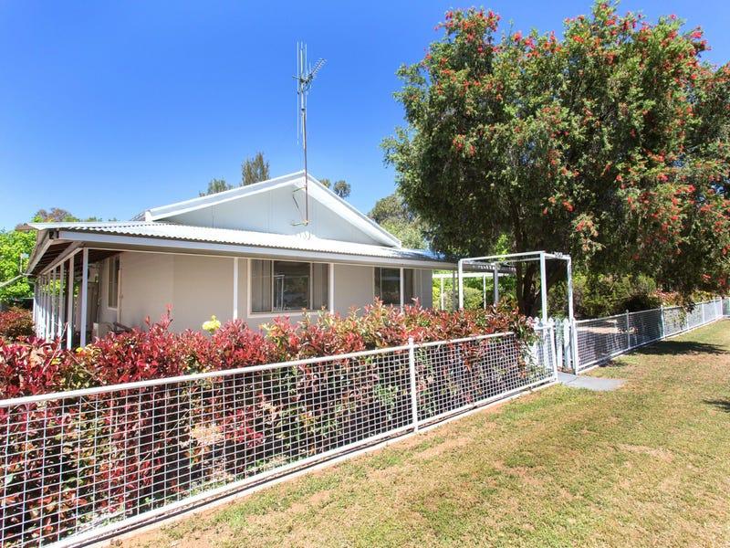 59 Belmore Street, Woodstock, NSW 2793