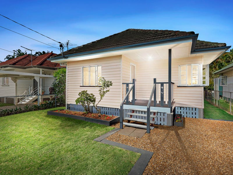 183 Beaconsfield Terrace, Brighton, Qld 4017