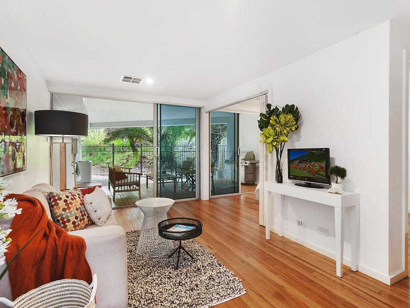 2/55 Coogee Avenue, The Entrance North, NSW 2261