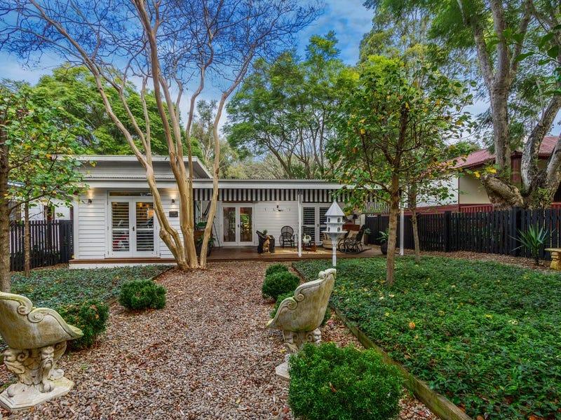 10 Baroona Street, Dangar Island, NSW 2083