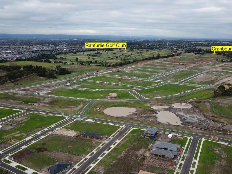 28 Merano Circuit, Cranbourne South, Vic 3977