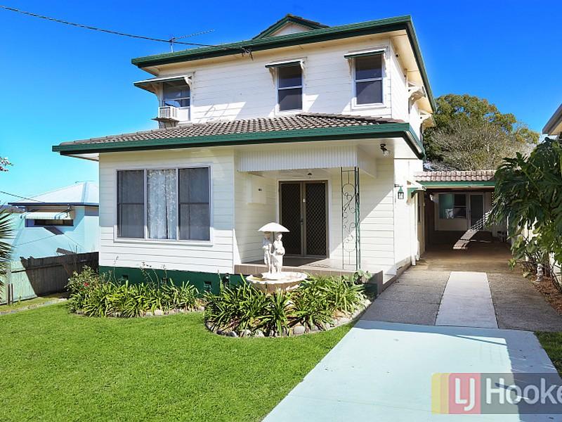 14 Betts Street, East Kempsey, NSW 2440