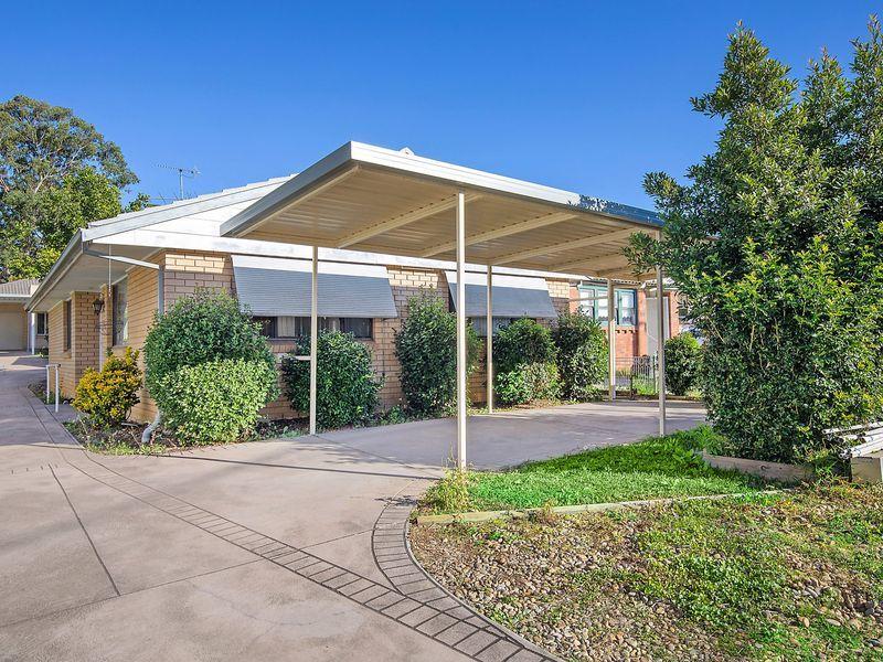 54A Toongabbie Road, Toongabbie, NSW 2146