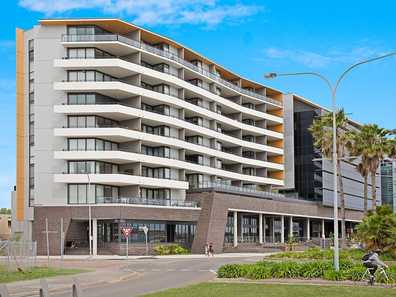 904 10 Worth Place  Newcastle  NSW 2300Newcastle  NSW 2300 Sold Property Prices   Auction Results. 3 Bedroom Apartments Newcastle Nsw. Home Design Ideas