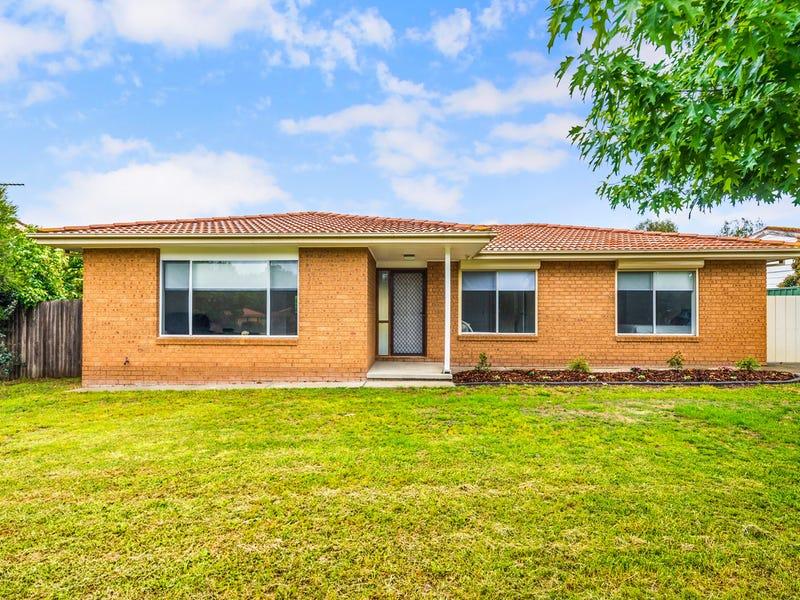 167 Ellerston Avenue, Isabella Plains, ACT 2905