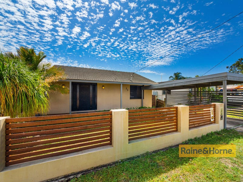 25 Oxford Street, Umina Beach, NSW 2257