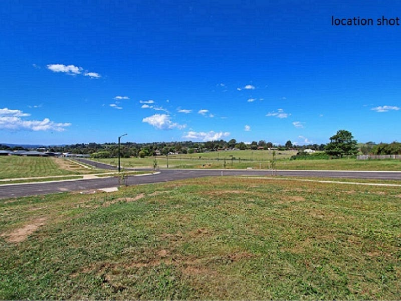 Lot 455, Broughton Street, Moss Vale, NSW 2577
