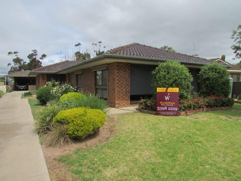 53 Gardiner Street, Warracknabeal, Vic 3393