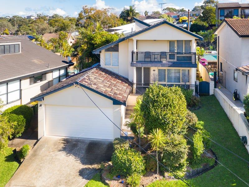 19 Solveig Crescent, Kareela, NSW 2232
