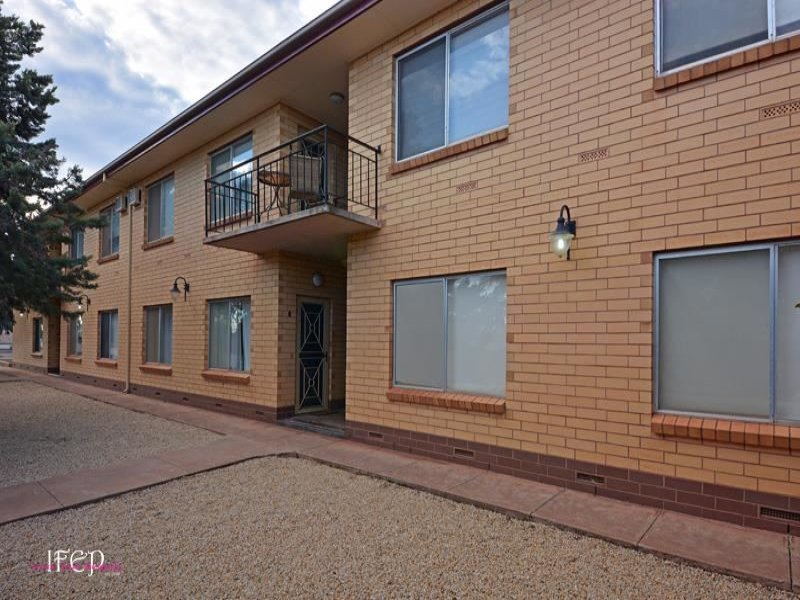 5/100 Playford Avenue, Whyalla, Whyalla, SA 5600