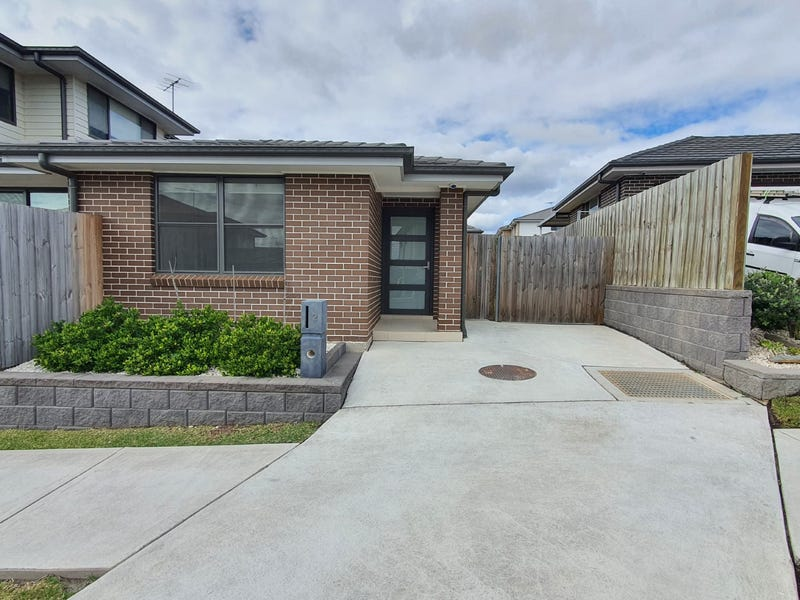 2 Foley Road, Edmondson Park, NSW 2174