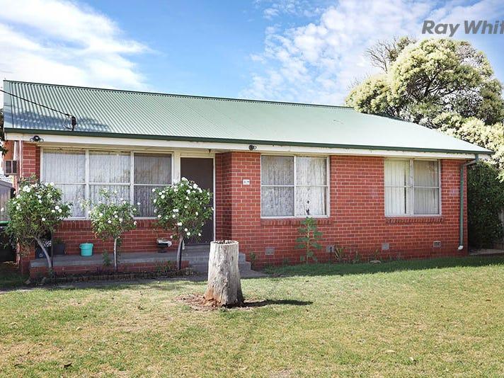 109 Old Geelong Road, Laverton, Vic 3028