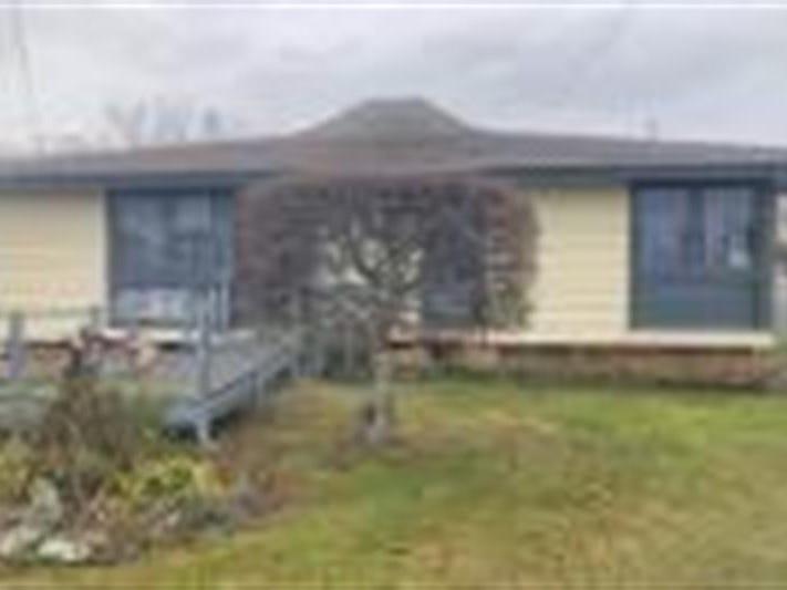 23 Frape  Street, Blayney, NSW 2799