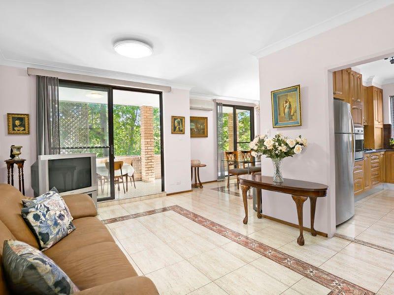 6/39-41 Denham Street, Bondi Beach, NSW 2026