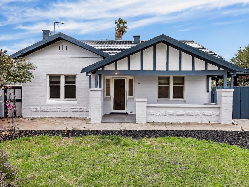 69 Old Port Road, Queenstown, SA 5014