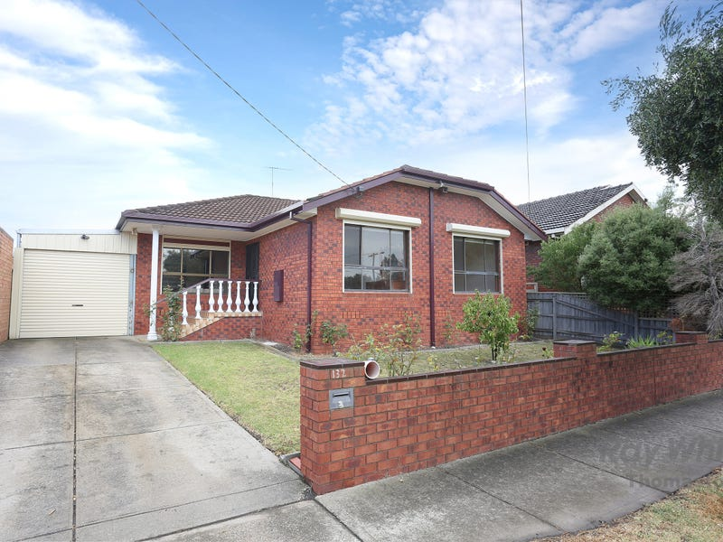 132 Barry Rd, Lalor, Vic 3075