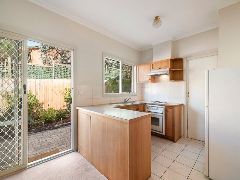5/28 Hoban Avenue, Montmorency, Vic 3094