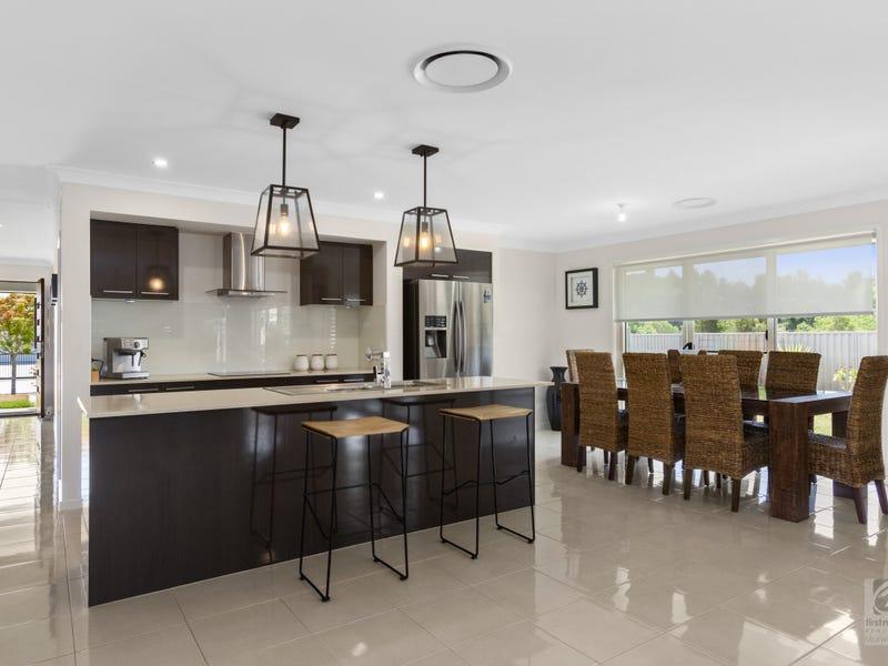 24 Silkpod Avenue, Murwillumbah, NSW 2484