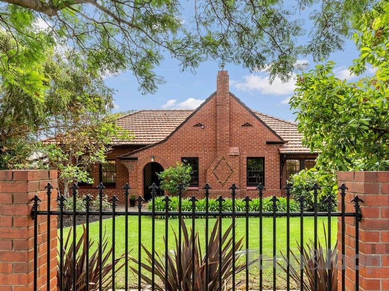 8 Masters Avenue, Everard Park, SA 5035 - House for Sale