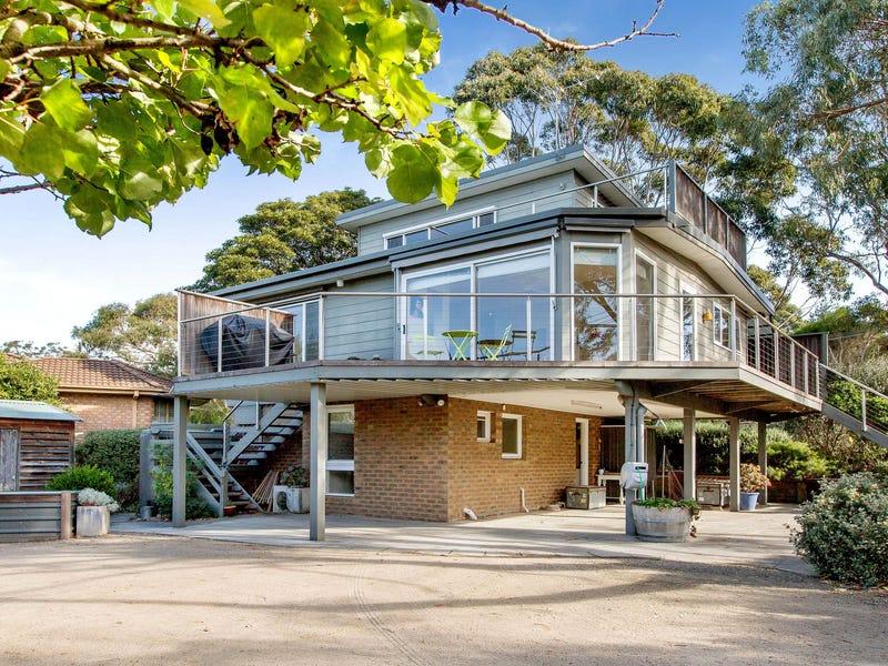 11 Hall Street, Flinders, Vic 3929