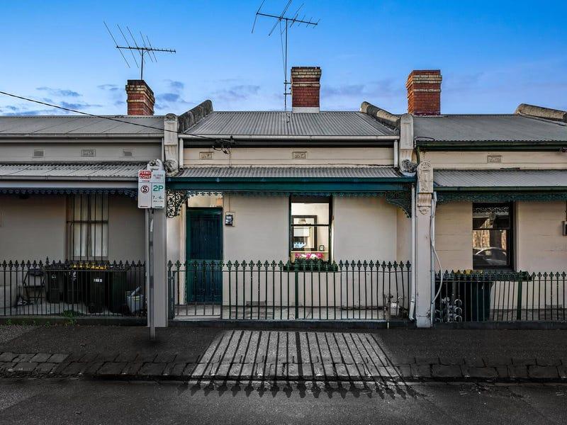 3 Garfield Street, Fitzroy, Vic 3065