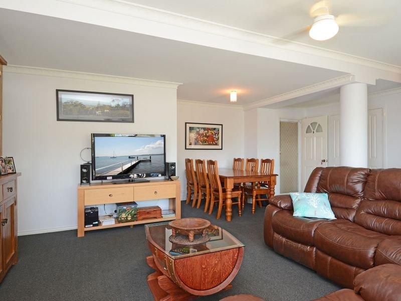 9/21 Excelsior Parade, Carey Bay, NSW 2283