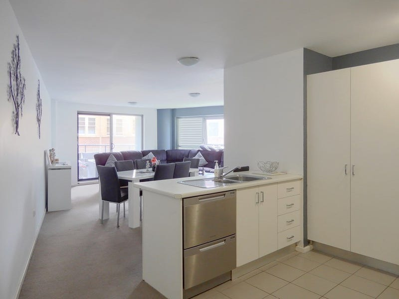 104/738 Hunter St, Newcastle West, NSW 2302