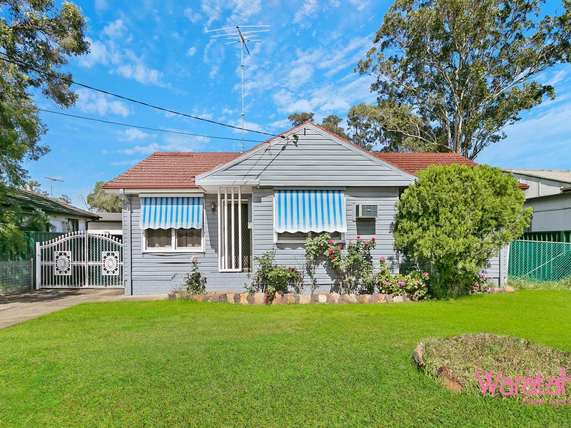 103 Davis Road, Marayong, NSW 2148