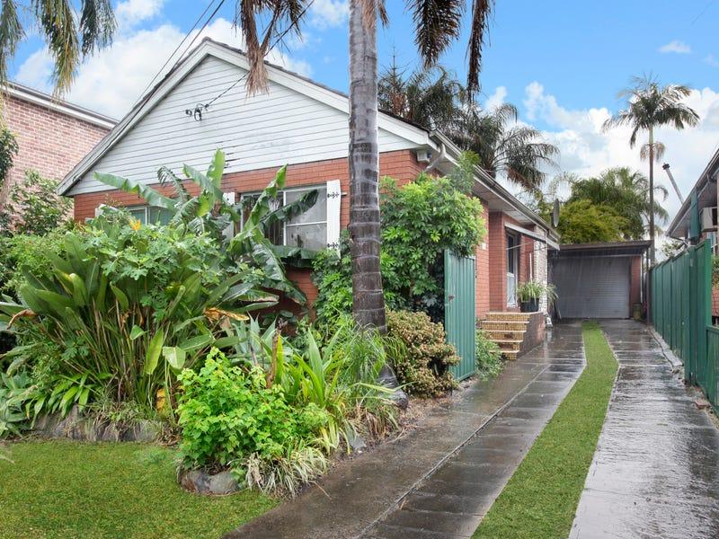 163 River Avenue, Fairfield East, NSW 2165