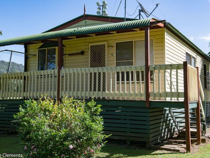 25/382 Bilambil Road, Bilambil, NSW 2486