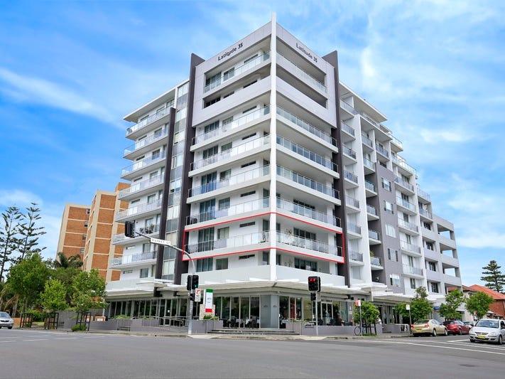 5/22 Market Street, Wollongong, NSW 2500