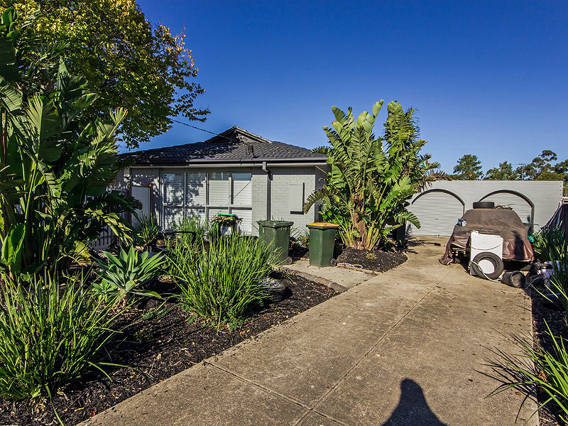 1 Cedar Close, Deer Park, Vic 3023