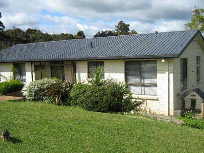 195 Allison Road, North Motton, Tas 7315